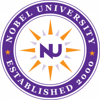 Nobel University